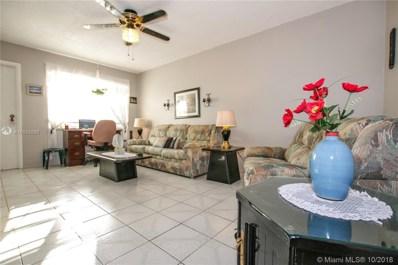 Lauderhill, FL 33313