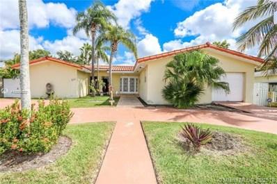 331 East Dr, Miami Springs, FL 33166 - MLS#: A10559683