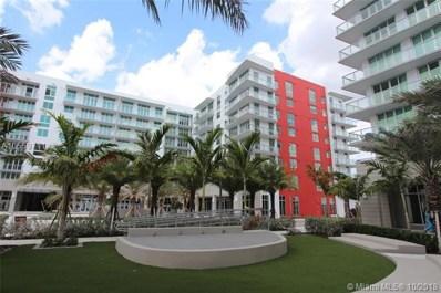 7661 NW 107th Ave UNIT 711, Miami, FL 33178 - #: A10559711