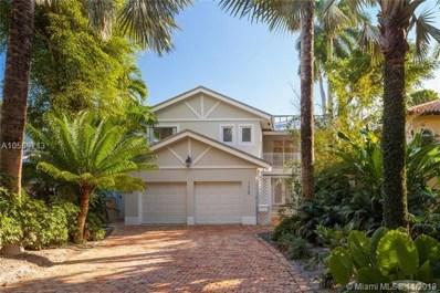 3628 Royal Palm Ave, Miami, FL 33133 - MLS#: A10559713