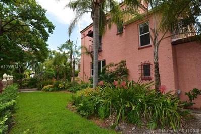 130 NE 45th St, Miami, FL 33137 - MLS#: A10559745
