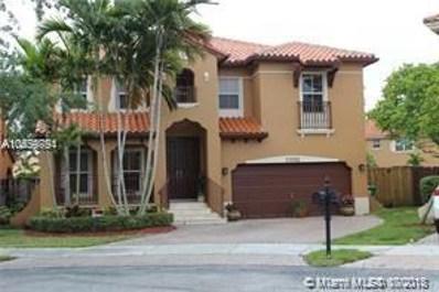 15226 SW 29th Ter, Miami, FL 33185 - MLS#: A10559794