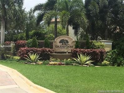 12882 N Grand Oaks Dr, Davie, FL 33330 - MLS#: A10560032