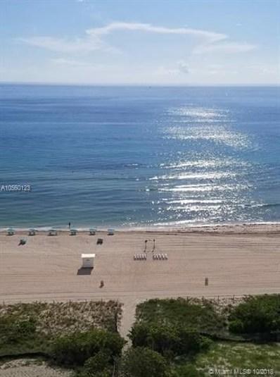 5701 Collins Ave UNIT 306, Miami Beach, FL 33140 - #: A10560123