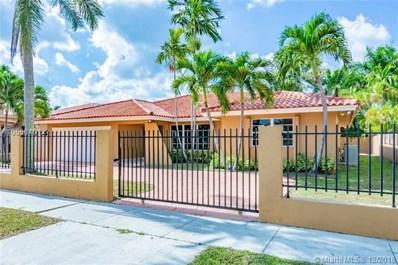 3040 SW 132nd Ave, Miami, FL 33175 - MLS#: A10560401