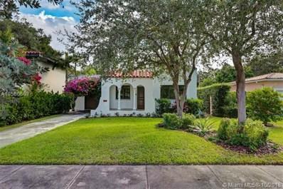 917 Granada Groves Ct, Coral Gables, FL 33134 - #: A10560663