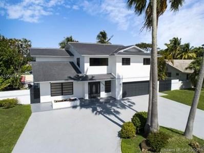 10391 SW 56th Ter, Miami, FL 33173 - MLS#: A10560812