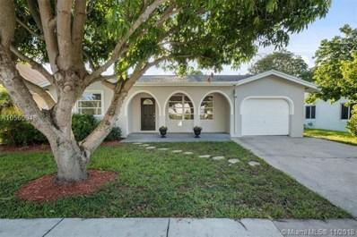 71 SW 34 Ave, Deerfield Beach, FL 33442 - MLS#: A10560948