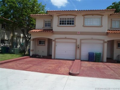 3081 Riverside Dr UNIT 16, Coral Springs, FL 33065 - #: A10561432
