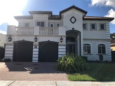 4202 SW 84th Ct, Miami, FL 33155 - MLS#: A10561486