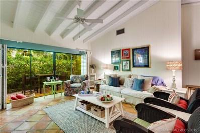 626 Fluvia Ave, Coral Gables, FL 33134 - MLS#: A10561613