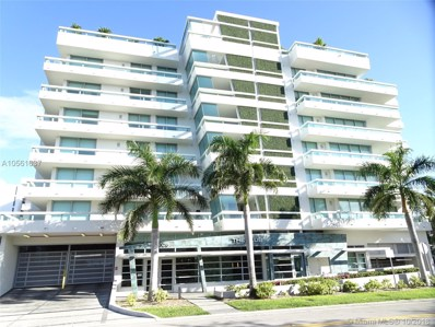 1025 92nd St UNIT 601, Bay Harbor Islands, FL 33154 - #: A10561637