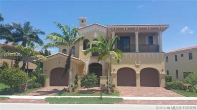 9561 Eden Mnr, Parkland, FL 33076 - MLS#: A10561848