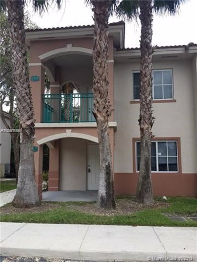 2931 SE 13th Rd UNIT 101-38, Homestead, FL 33035 - MLS#: A10561866