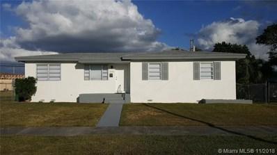 15041 Pierce St, Miami, FL 33176 - MLS#: A10561951