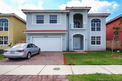 15550 SW 10th Ln, Unincorporated Dade County, FL 33194 - #: A10561988