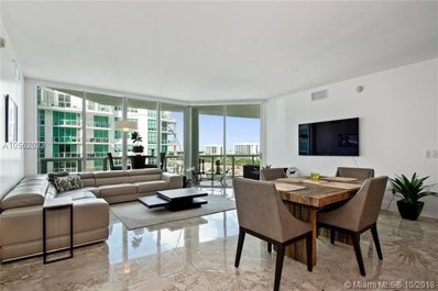 3131 NE 188th St UNIT 2-903, Aventura, FL 33180 - #: A10562023