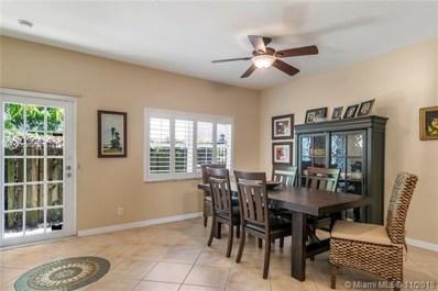 1210 NE 4th St, Fort Lauderdale, FL 33301 - #: A10562110
