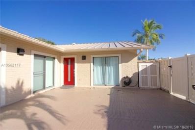 5686 Golden Eagle Cir UNIT 5686, Palm Beach Gardens, FL 33418 - #: A10562117