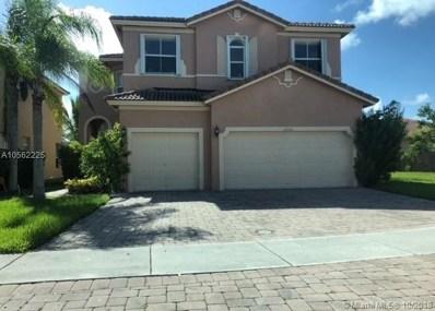 2206 Portofino Ave, Homestead, FL 33033 - MLS#: A10562225