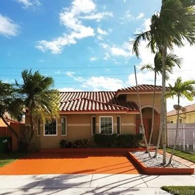 13260 SW 279th Ter, Homestead, FL 33032 - MLS#: A10562304