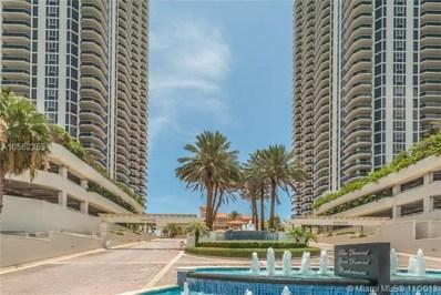 4779 Collins Ave UNIT 2104, Miami Beach, FL 33140 - MLS#: A10562353
