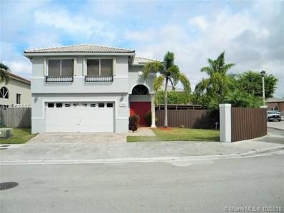 15701 SW 91st St, Miami, FL 33196 - MLS#: A10562447