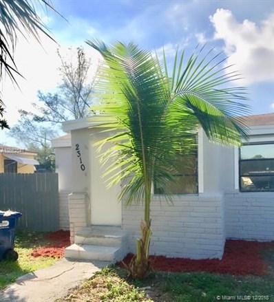 2310 NW 53rd St, Miami, FL 33142 - MLS#: A10562547