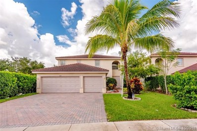 4800 NW 116th Ter, Coral Springs, FL 33076 - MLS#: A10562768