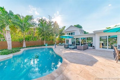 1214 Bayview Dr, Fort Lauderdale, FL 33304 - MLS#: A10562832