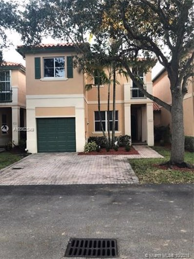 8332 NW 144th St, Miami Lakes, FL 33016 - MLS#: A10562849