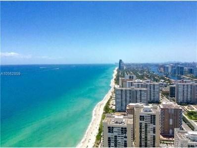 1830 S Ocean Dr UNIT 4303, Hallandale, FL 33009 - #: A10562859