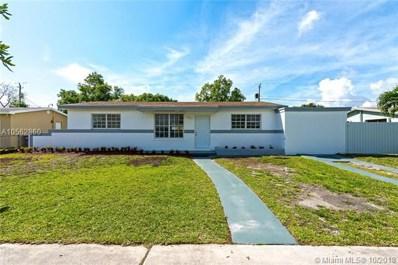 9880 Bahama Dr, Cutler Bay, FL 33189 - MLS#: A10562860