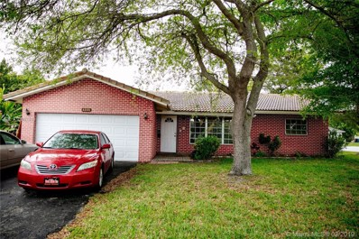 4351 NW 79th Ter, Coral Springs, FL 33065 - MLS#: A10562889