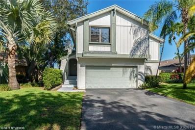 54 Greens Rd, Hollywood, FL 33021 - MLS#: A10562937