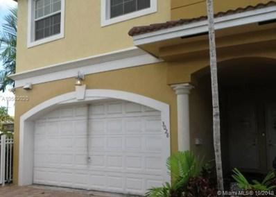 3028 NE 5th Terrace UNIT 12, Wilton Manors, FL 33334 - MLS#: A10563020