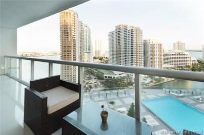 475 Brickell Ave UNIT 1907, Miami, FL 33131 - MLS#: A10563101
