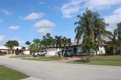 Weston, FL 33326