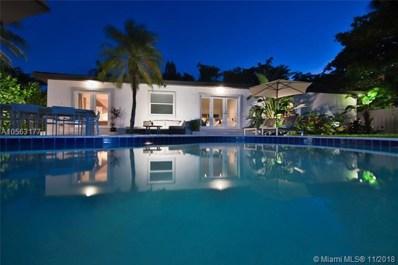 1045 NE 82nd Ter, Miami, FL 33138 - MLS#: A10563177