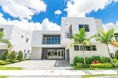 7475 NW 100TH Ave, Miami, FL 33178 - MLS#: A10563617