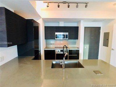 1080 Brickell Ave UNIT 2104, Miami, FL 33131 - MLS#: A10563620