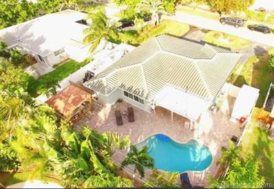4751 NE 19th Ave, Fort Lauderdale, FL 33308 - #: A10563649