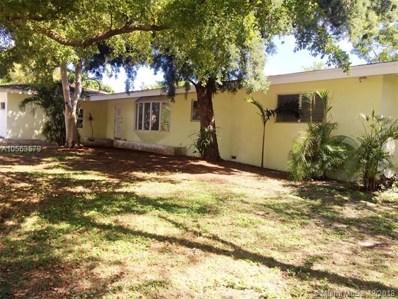 100 SE 5th Ave, Deerfield Beach, FL 33441 - #: A10563679