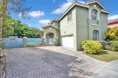 9478 SW 154th Ct, Miami, FL 33196 - #: A10564155