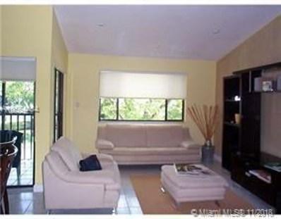 9683 SW 138th Ave UNIT QB2R, Miami, FL 33186 - MLS#: A10564484