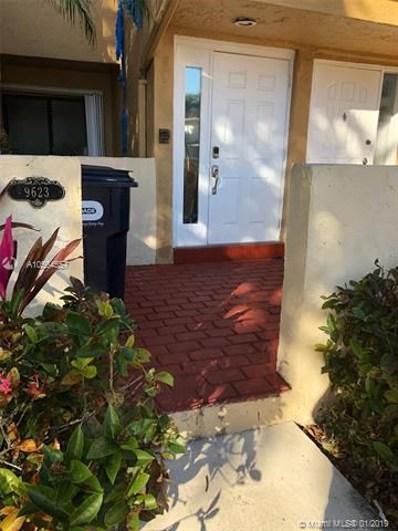 9623 SW 138th Ave UNIT TA2L, Miami, FL 33186 - MLS#: A10564557