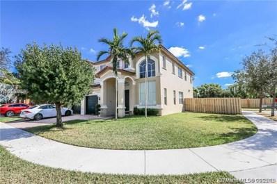 15396 SW 93rd Ln, Miami, FL 33196 - #: A10564626