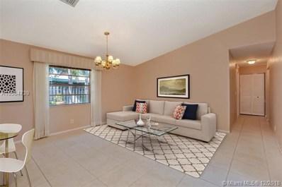 339 NW 39th Way, Deerfield Beach, FL 33442 - #: A10564739