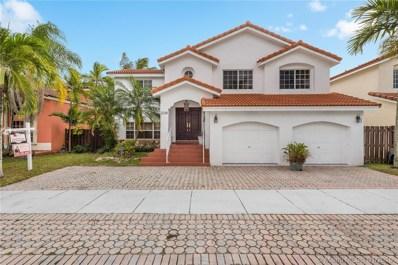 15480 SW 47 Street, Miami, FL 33185 - #: A10564821