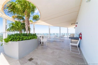 501 NE 31st UNIT 304, Miami, FL 33137 - MLS#: A10565003